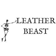LeatherBeast