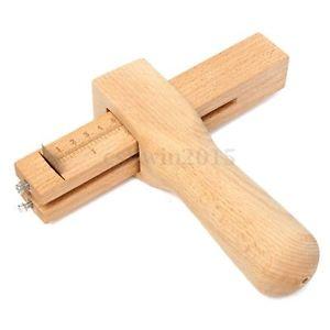 strap cutter.jpg