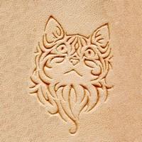 cat1small.jpg