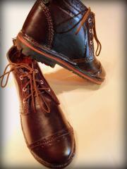 Josh's Boots-3.JPG