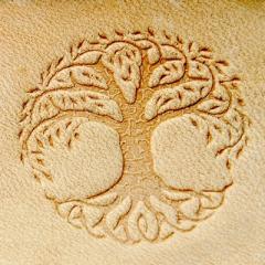 3x3 Tree of life