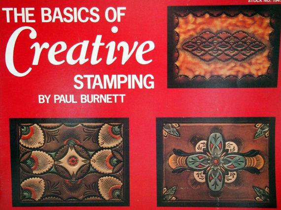 paul burnett red book.jpg