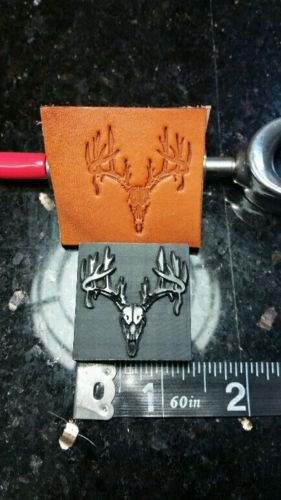 DeerSkull_1.jpg