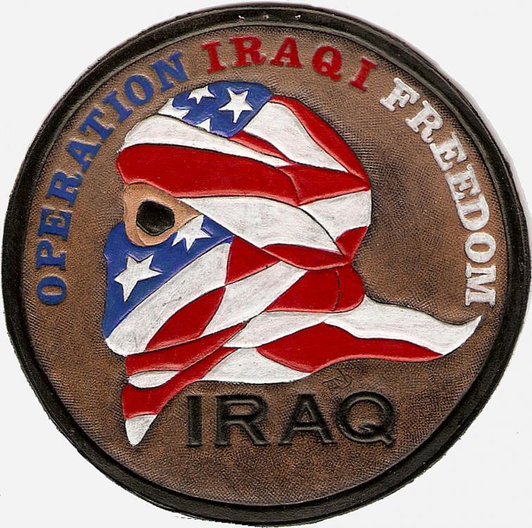 Iraq2Scan.jpg