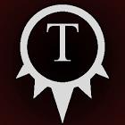 Tyverus