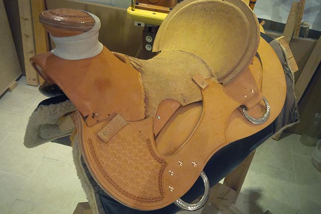 rdl-saddle-04.jpg.f6026949001a32e07db2c717c0cfa452.jpg