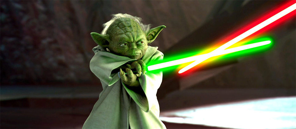 star-wars-stylo-plume-sabre-laser-vendu-500_cover.jpg