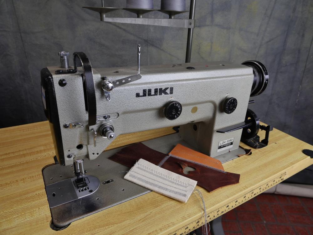 Juki LZH-1290.jpg