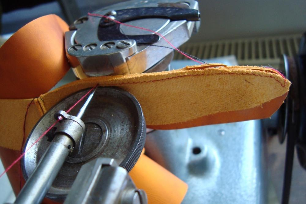 DSC08511.thumb.JPG.da3233729e0165ead9c0780aa5acbeac.JPG