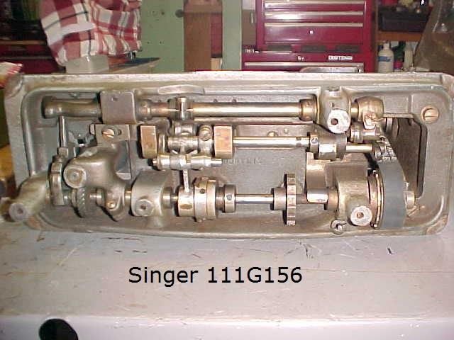 Singer111_G156-01.jpg