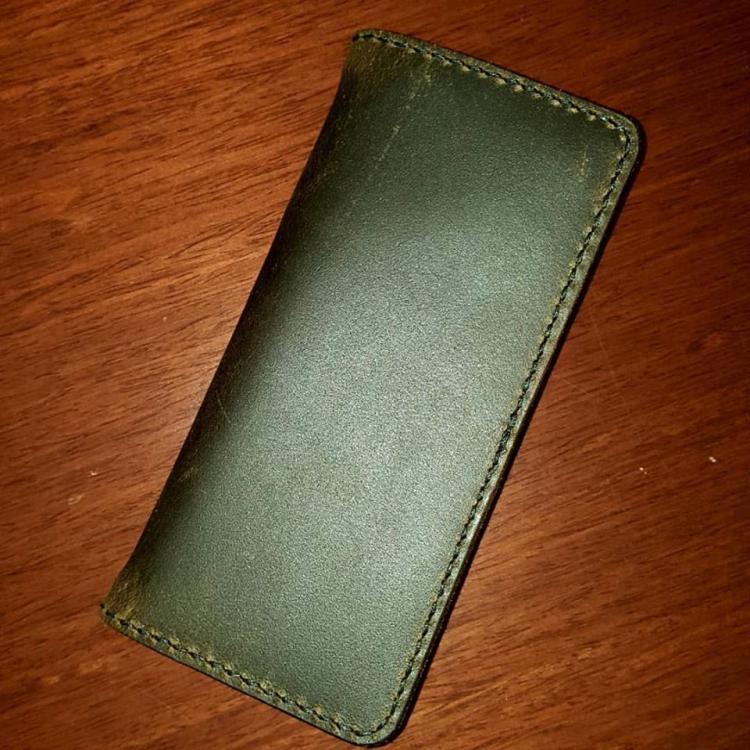 wallet_1.jpg
