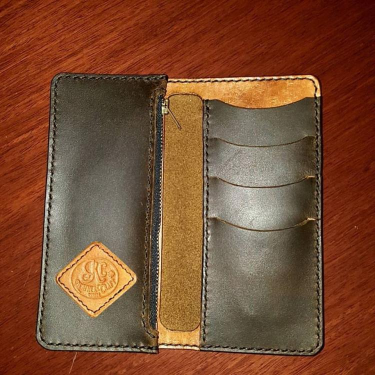 wallet_2.jpg