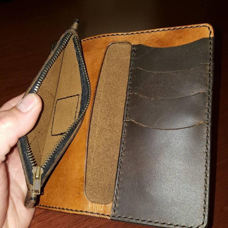 wallet_4.jpg