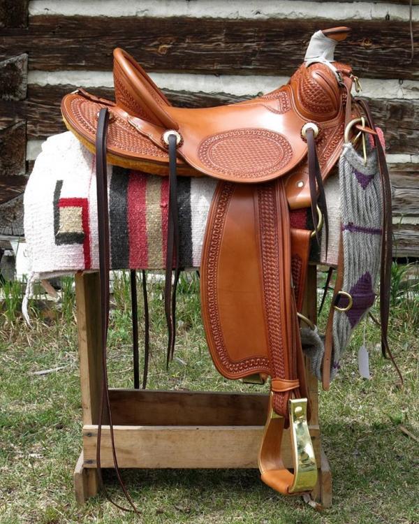 Dans saddle.jpg