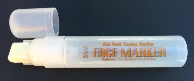 Edge Marker-640.jpg