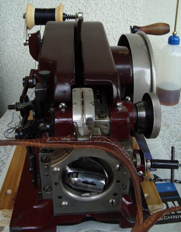 DSC08687.thumb.JPG.f1cb91e4dff12a364778d84980c41ffc.JPG
