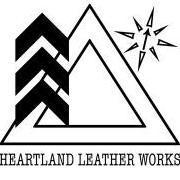 HeartlandLeatherWorks