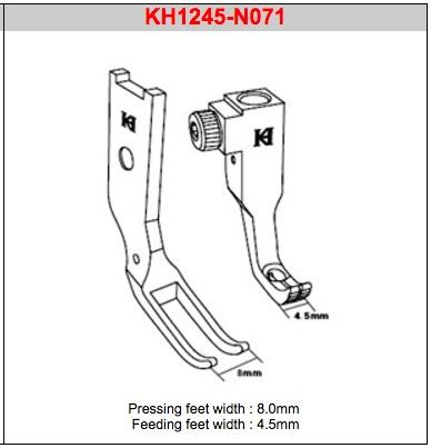 KP1245-N071.jpg