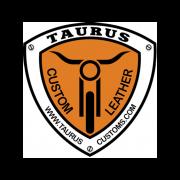 TaurusSeats