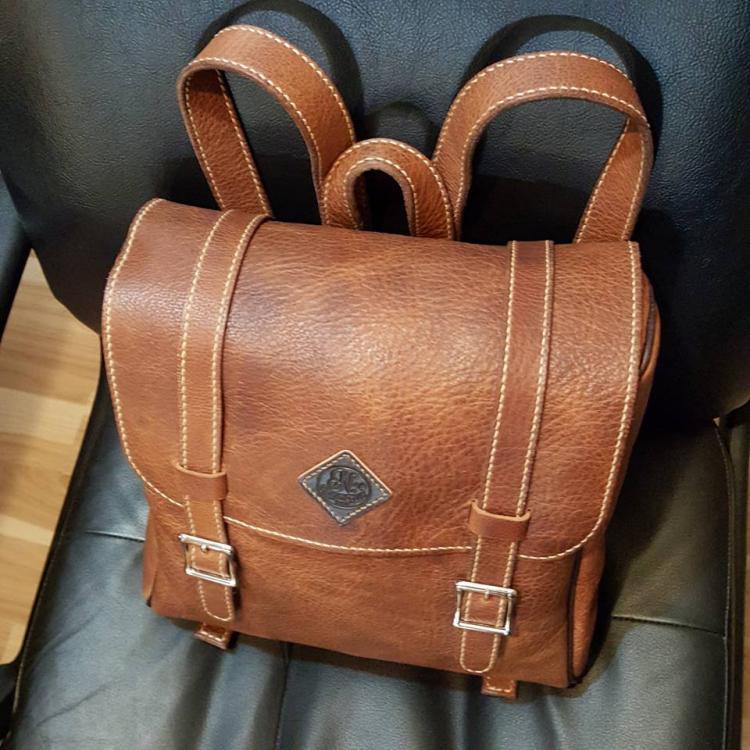 backpack2.jpg