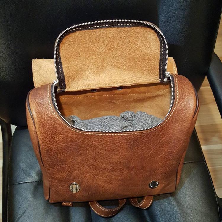 backpack6.jpg