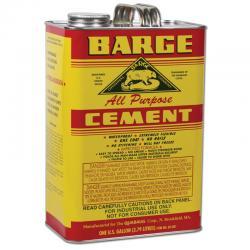 barge-cement-2510-04-250_250.jpg.48d20b0a4e11f551673e2da8cc06e94f.jpg