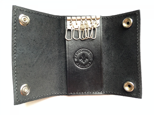 Our Leatherwork Galleries