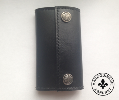 Keychain Wallet (closed)