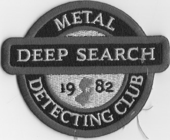 MD club patch.jpeg