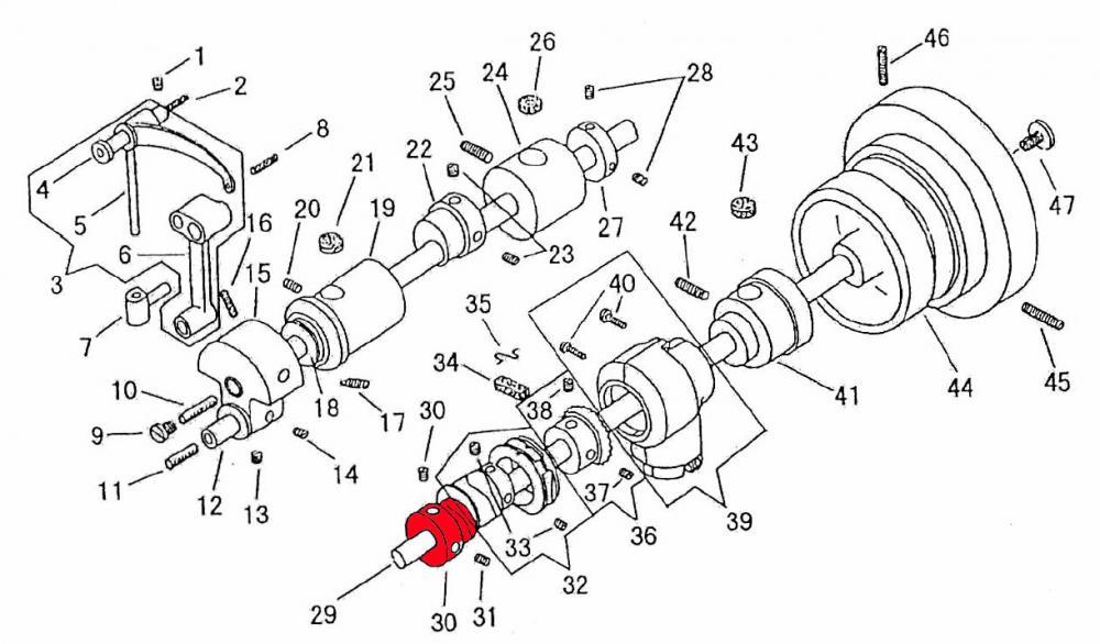 206-feed-lifting-cam.jpg