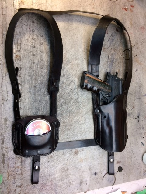 HW45 full shoulder holster (Small).JPG
