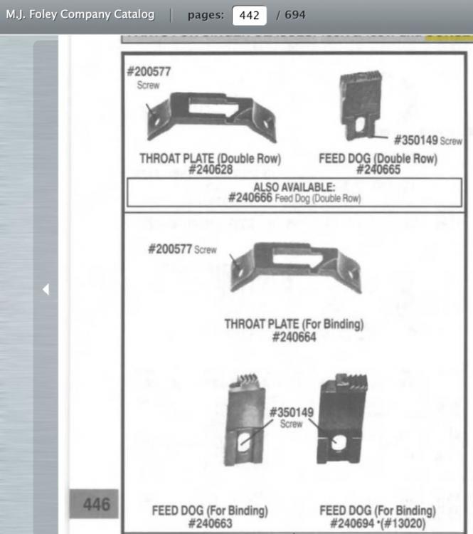 227 binding parts.jpg