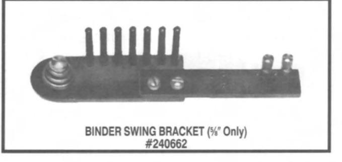 227 binder swing bracket.jpg
