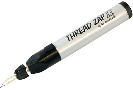 Thread Zapper.jpg