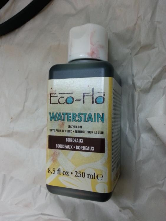 EcoFloDye.thumb.jpg.521dc8898446ed76508009fe6d93c7f8.jpg
