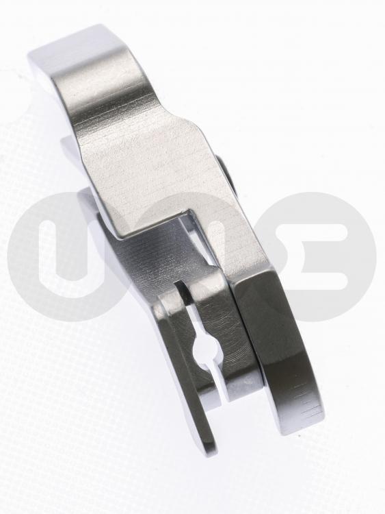 59ac7c60f29fb__MG_1572copy.thumb.jpg.c3418174c0533dcecb13cbaad7c1f95b.jpg