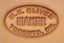 maker stamp 15pc.jpg
