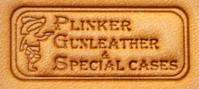 Plinker Leather proof 15pc.jpg