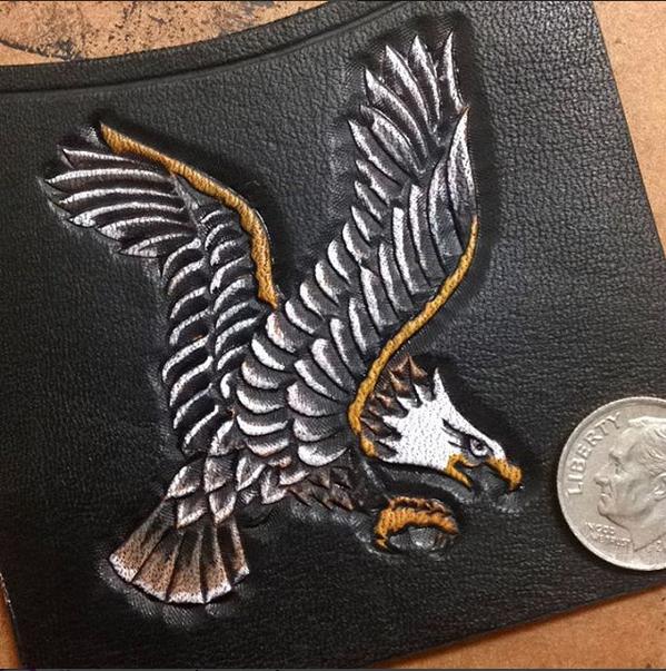 Eagle_01.png