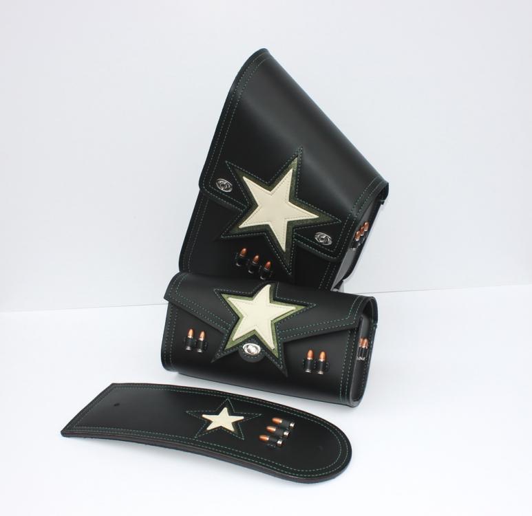 Star_set_2.jpg