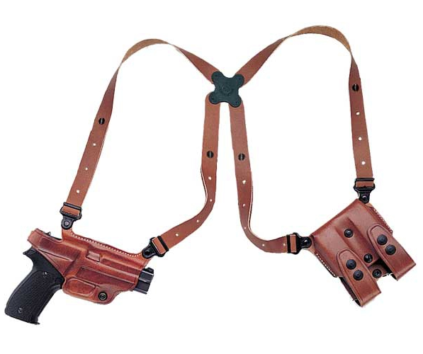 Galco MC holster.png