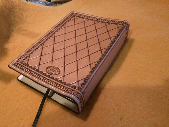 Book 1 cover leather.jpg