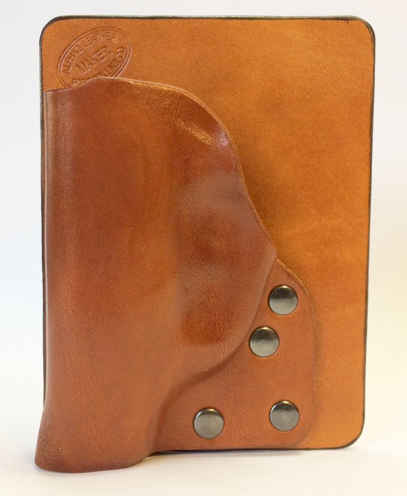 LCP pocket holster, non-printing - Gun Holsters, Rifle Slings and