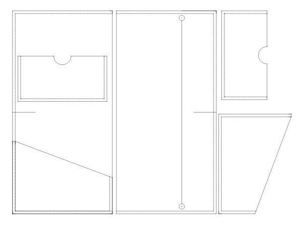 Moleskine-large-notebook-soft-cover-01.jpg