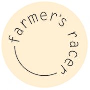 farmersracer