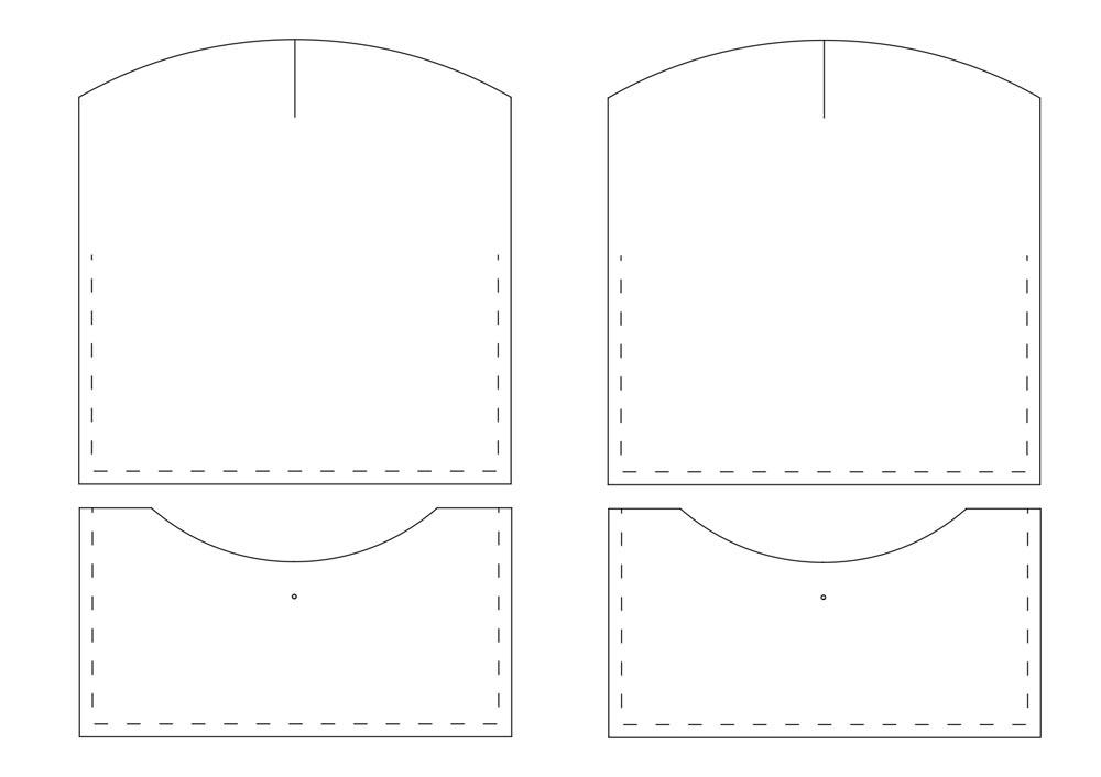 small-card-wallet-01.jpg