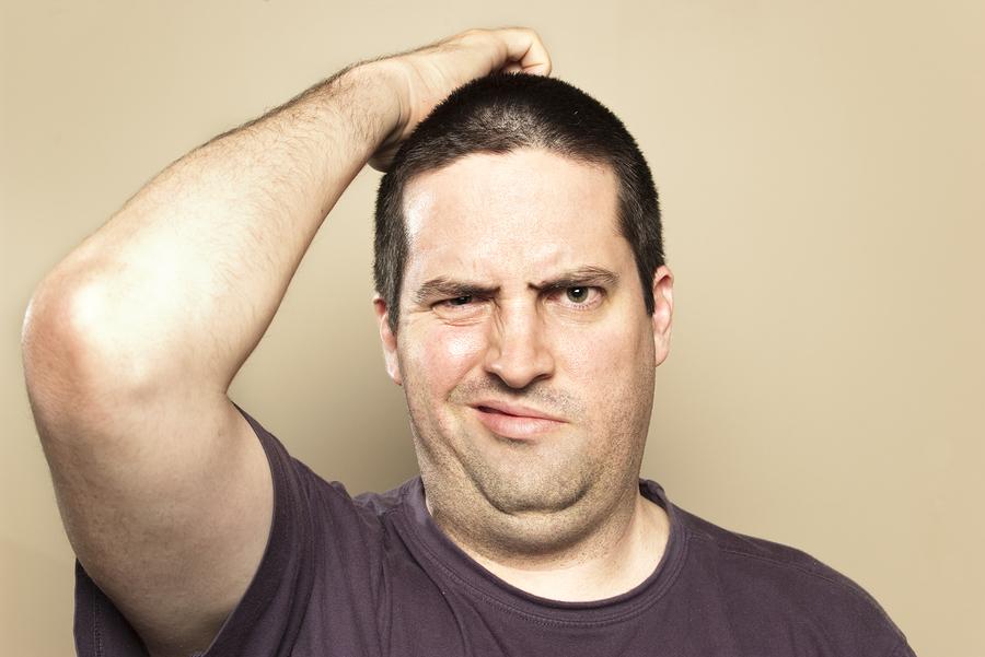 head scratcher.jpg