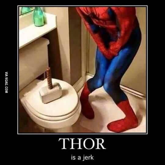Thor is a jerk.jpg