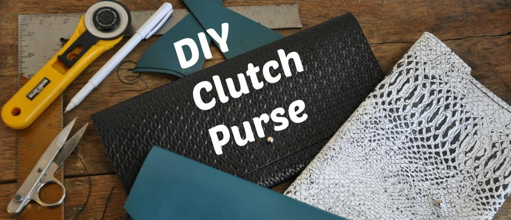 diy-clutch-purse.jpg