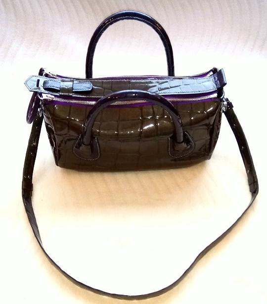 purple fashion bag.jpg